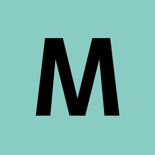masaki_mori_icon
